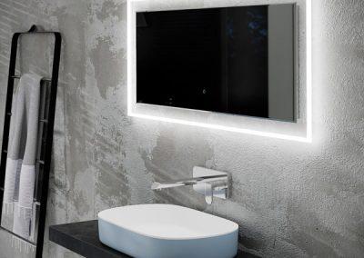Element 120 Mirror