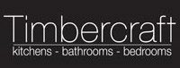 Timbercraft - Kitchens - Bathrooms - Bedrooms